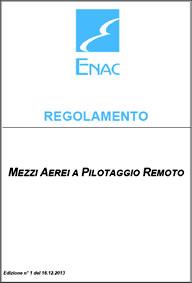 regolamento_enac