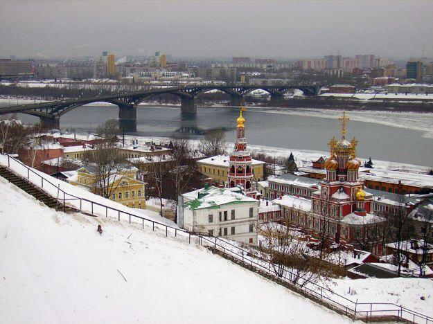 800px-Nizhny_Novgorod_Kanavinsky_Bridge