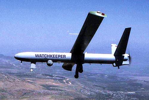 watchkeeper_1