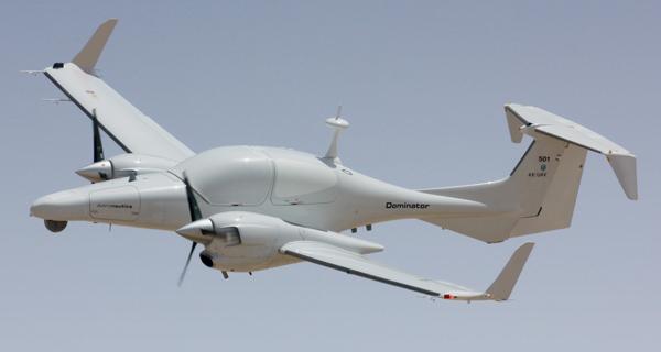 DOMINATOR_UAV1