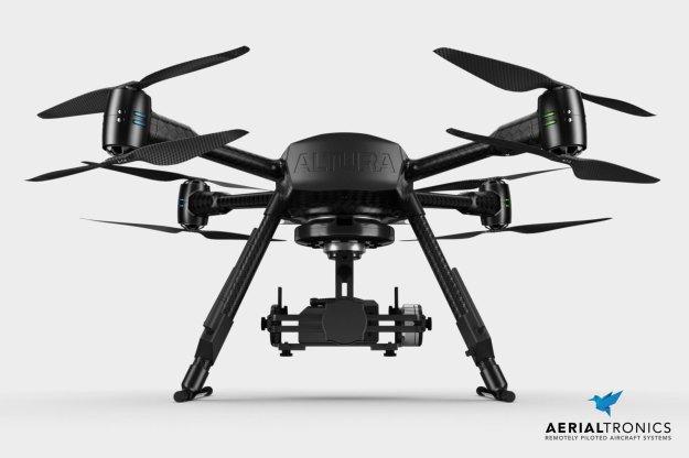 Aerialtronics-Altura-Zenith-ATX8-back