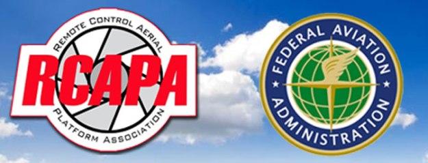 thumb-RCAPA-FAA